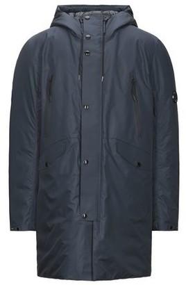 C.P. Company Down jacket
