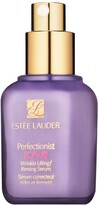 Thumbnail for your product : Estee Lauder Perfectionist [CP+R] Wrinkle/Lifting Serum