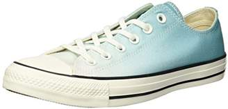 Converse Chuck Taylor All Star Ombre Low TOP Sneaker