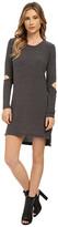 LnA Durango Sweater Dress