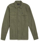 Obey Morris Jacket