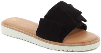 BC Fun For All Ages Slide Sandal