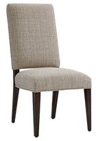 Lexington Laurel Canyon Upholstered Dining Chair