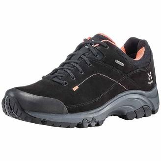 Haglöfs Women's Ridge GT Low Rise Hiking Boots