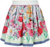 Monsoon Maxine Skirt