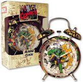 Marvel Hulk 4-Inch Alarm Clock