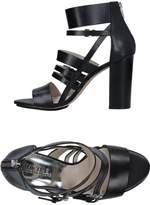 MICHAEL Michael Kors Sandals - Item 11240684