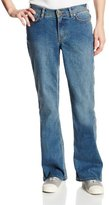 Carhartt Women's Original Fit Stretch Denim Jasper Jean