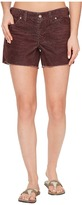 Carve Designs Oahu Shorts Women's Shorts