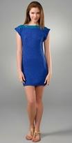 MLH Blanche T Shirt Dress