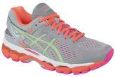 Asics GEL-Kayano 22 Running Shoe