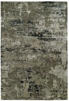 Natori Lhasa- Sandstorm Grey Rug