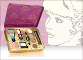 Benefit Groovy Kind-A Love! Beauty Love-In Makeup Kit