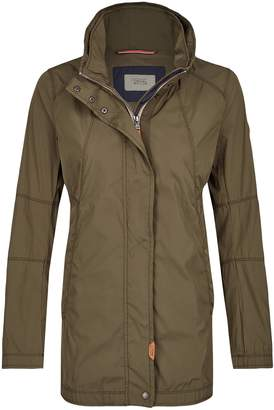 Camel Active Women's Jacket