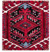 Abyss Kadja Bath Rug - 100% Exclusive