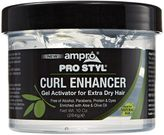 Ampro Curl Enhancer for Extra Dry Hair
