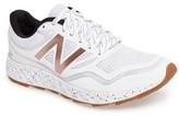 New Balance Women's Gobi Fresh Foam Trail Running Shoe