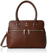 Modalu Women's Pippa Top-Handle Bag