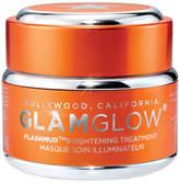 Glamglow FLASHMUD&153 Brightening Treatment