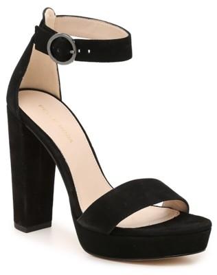 Pelle Moda Palo 2 Platform Sandal