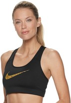 Nike Women's Victory Medium Support Sports Bra