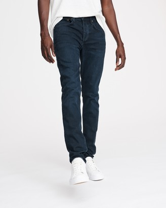 Rag & Bone Fit 1 in bayview - 30 inch inseam available