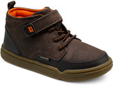 Stride Rite Little Boys' M2P Gannon Sneakers