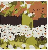 Marimekko  La Botte Floral Napkin