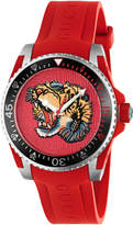 Gucci Dive watch, 40 mm