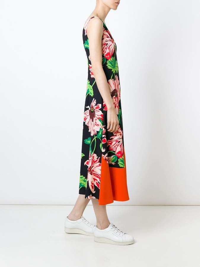 Stella McCartney 'Agnes' dress