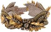 Deepa Gurnani Bracelets - Item 50179244