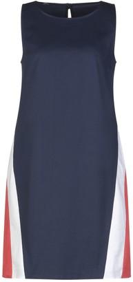 Hanita Short dresses