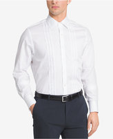 MICHAEL Michael Kors Men's Classic-Fit French Cuff Tuxedo Shirt