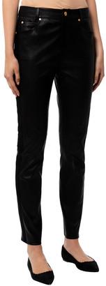 Escada Sport Leather Pant