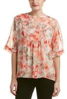 Vince Camuto Two By Blouse.