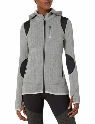 Shape Fx Women's Bianca Jacket