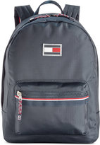 Tommy Hilfiger Ripstop Nylon Backpack