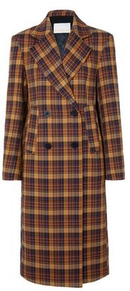 REMAIN Birger Christensen Coat