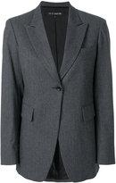 Ter Et Bantine classic blazer