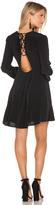 Astr Mabel Dress