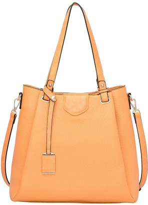 Mellow World Zoey Convertible Tote