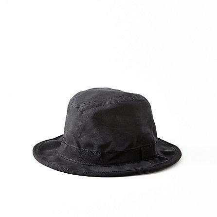 Steven Alan crumpled hat