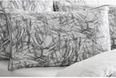 Sheridan Brockman Standard Pillowcase