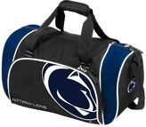 Logo Brand Penn State Nittany Lions Locker Duffel Bag