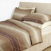 Missoni Home Jill Duvet Cover - T160 - Super King