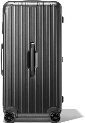 Rimowa Essential Trunk Plus Spinner Luggage