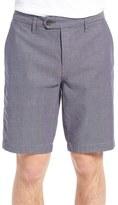Ted Baker 'Primado' Slim Fit Shorts