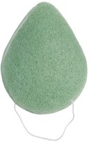 Julep(TM) Green Tea Konjac Sponge