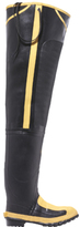 "LaCrosse Men's 32"" Met Hip Boot"