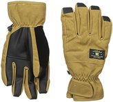 DC Men's Seger Se 17 Glove
